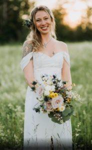 Katherine Hogan Pic
