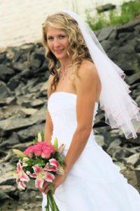 brides_25