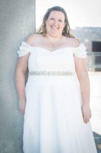 tara 2019 gown