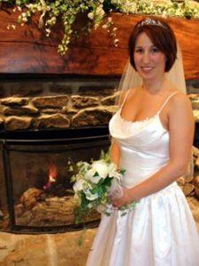 brides_22