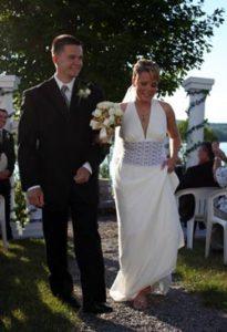 brides_26