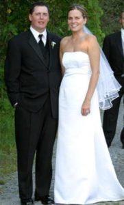 brides_29